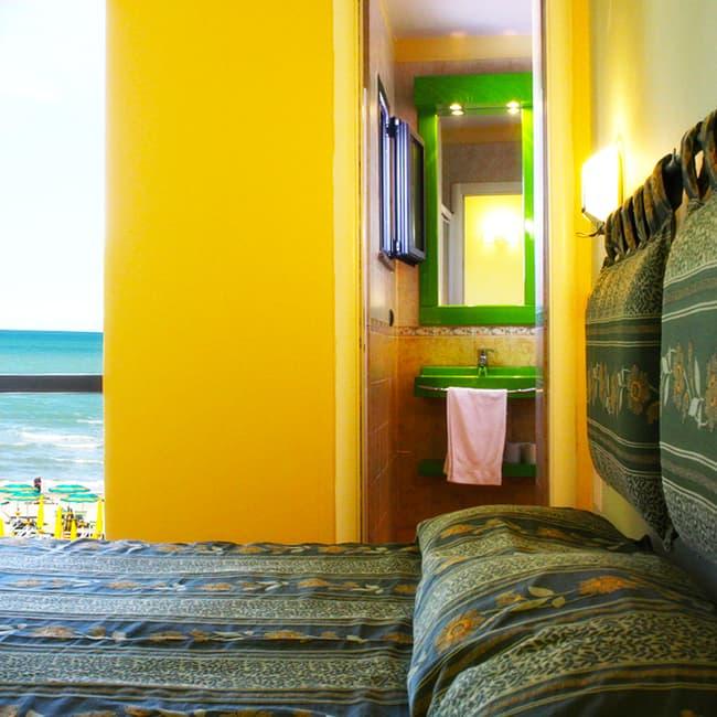 01-hotel-beaurivage-camere-senigallia