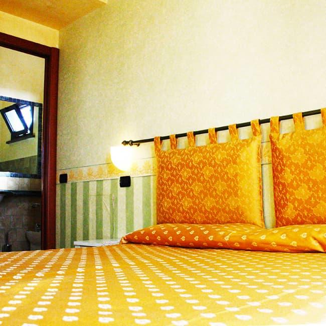 05-hotel-beaurivage-camere-senigallia
