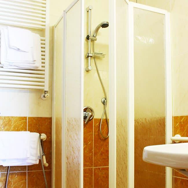 06-hotel-beaurivage-camere-senigallia