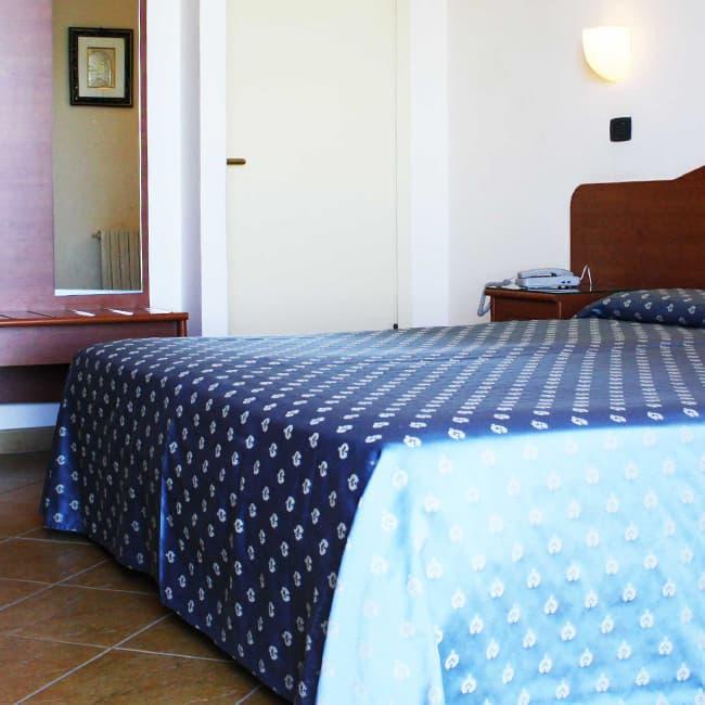 07-hotel-beaurivage-camere-senigallia