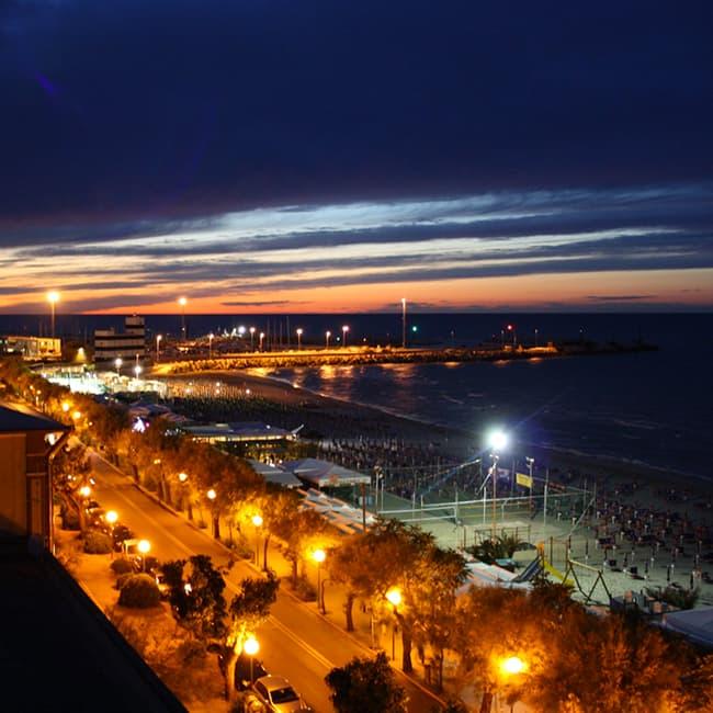 10-hotel-beaurivage-senigallia