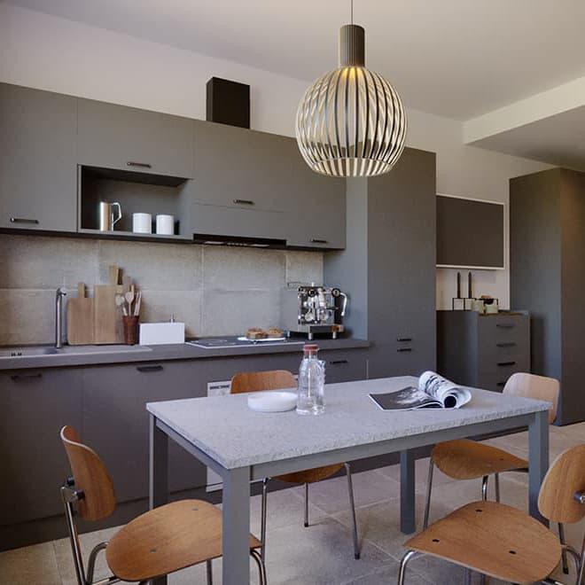 appartamenti-senigallia-02